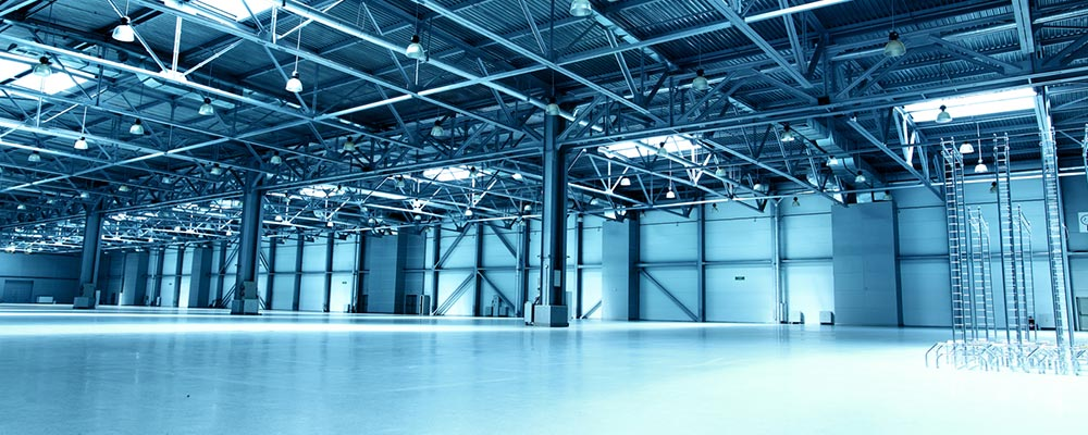industrial1000x400