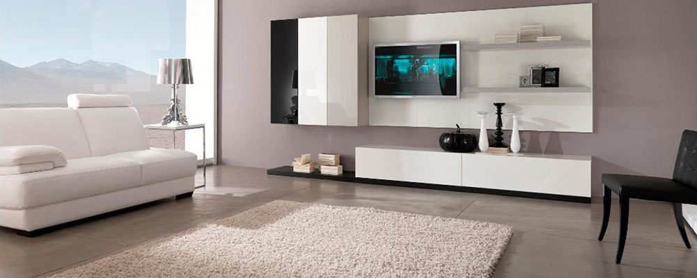 living-room1000x400