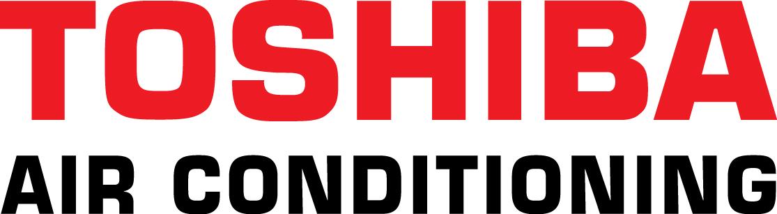 installatore autorizzato Toshiba